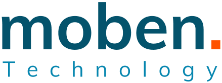 Moben Technology